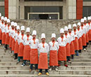 报名学厨师,到青岛新东方——、热门、有保障