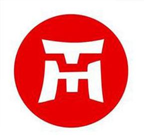 青岛新东方烹饪学校合作单位--烟台天马餐