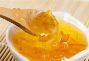 【烹饪课堂】入冬做瓶橙皮酱