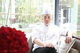 成功学子丨孙习东:合肥同庆楼包河万达店厨师