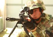 西点精英徐昌聚:武警退伍学西点,在烘焙中体