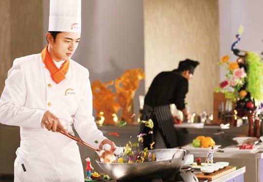 <a href=http://www.qdxdf.com target=_blank class=infotextkey>青岛新东方烹饪学校</a>