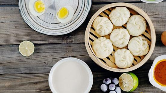 想学中式面点,青岛哪家厨师培训学校好?