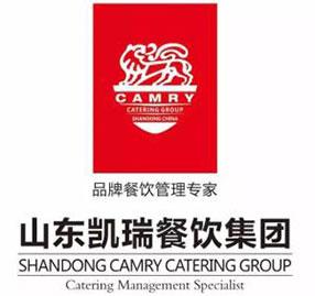 连锁企业山东凯瑞餐饮集团招聘中餐厨师?