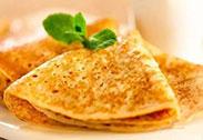 烹饪课堂|每日推荐炸鸡腿、鸡蛋饼、豉椒清蒸鱼片?