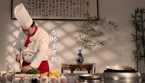 新东方<a href=http://www.qdxdf.com/mtpj/ target=_blank class=infotextkey>烹饪课堂</a>