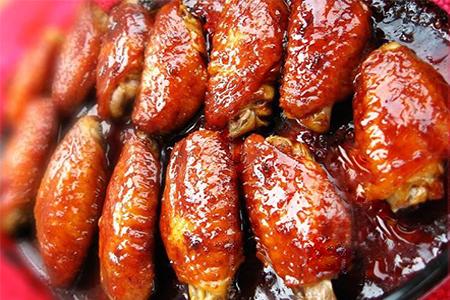 烤鸡翅2.jpg