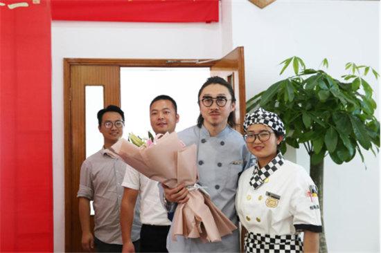 冰箱家族挑战新东方烹饪 你猜谁能更胜一筹1733.jpg