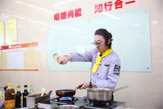 冰箱家族挑战新东方烹饪 你猜谁能更胜一筹1620.jpg