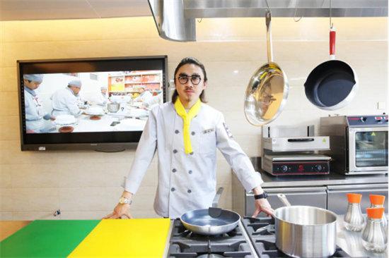 冰箱家族挑战新东方烹饪 你猜谁能更胜一筹1241.jpg