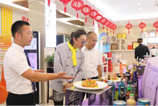 冰箱家族挑战新东方烹饪 你猜谁能更胜一筹604.jpg