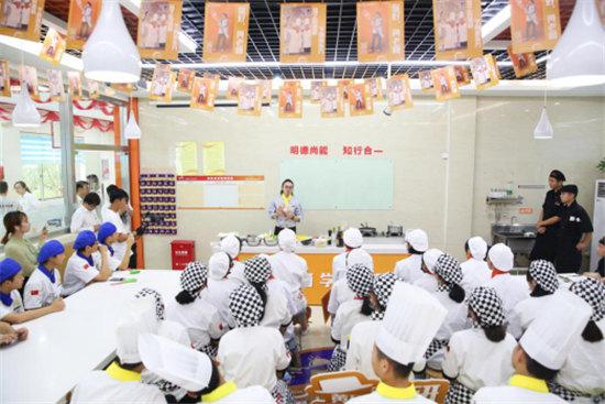 冰箱家族挑战新东方烹饪 你猜谁能更胜一筹1422.jpg