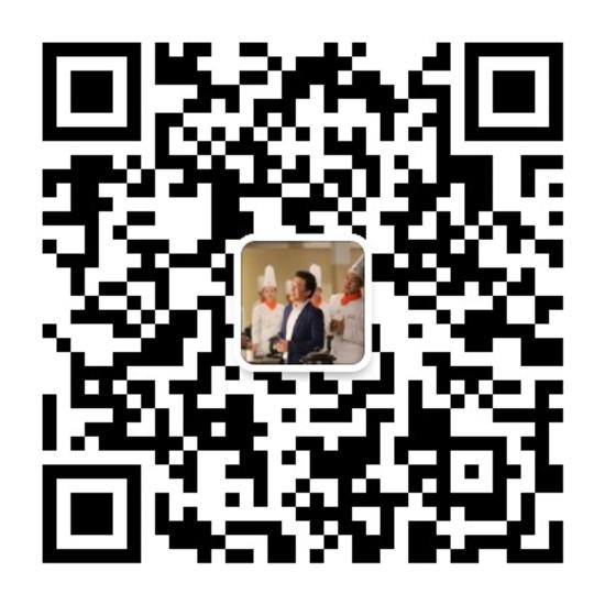 qrcode_for_gh_0baaf73505ce_1280.jpg