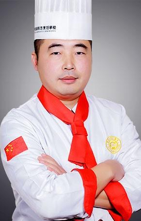 刘长青-02.jpg