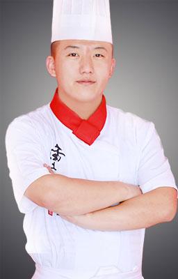 王福達256-400.jpg