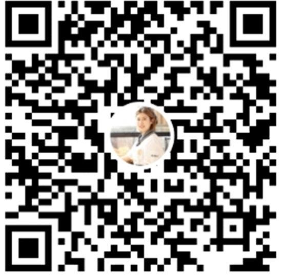 微信图片_202010191328441.jpg
