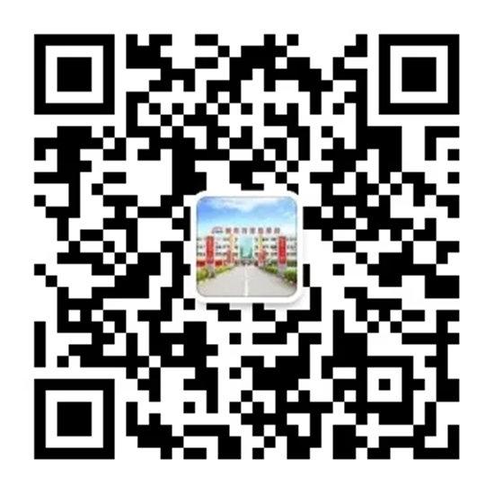 微信图片_202101221447173.jpg
