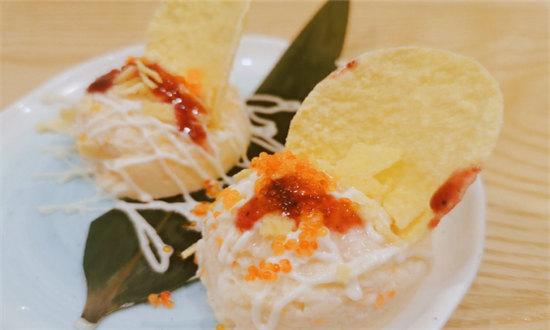 常州小句號餐飲管理有限公司招聘信息:廚師